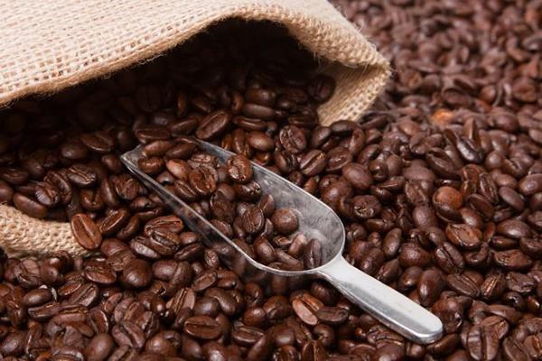 想要在家冲咖啡并喝出品质,先听听憨豆咖啡给出的小建议