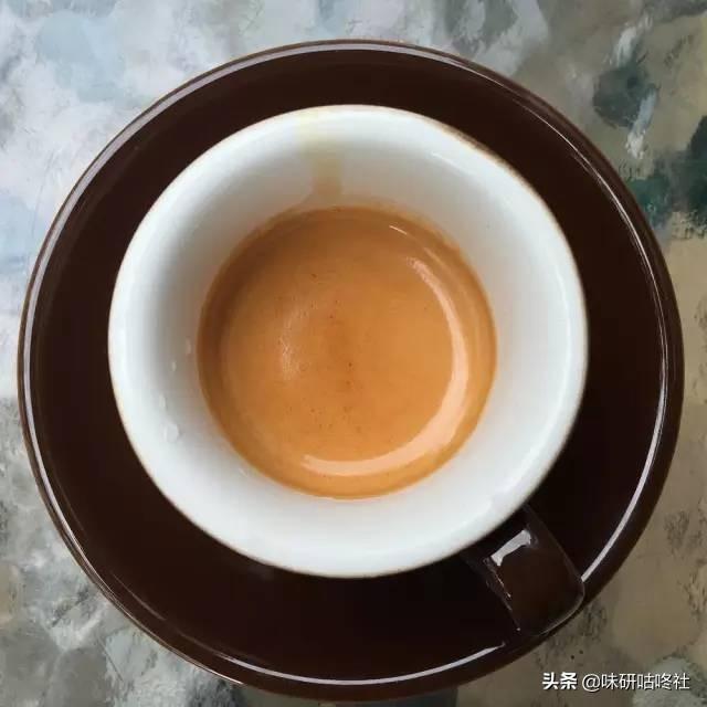 咖啡豆分级扫盲贴,看完秒懂