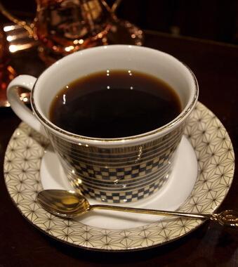 喝咖啡的利弊 七类人群不宜喝咖啡