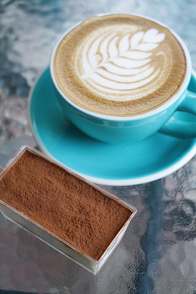 咖啡真的可以好喝不贵!不要再拿速溶打发自己了,对自己要好一点