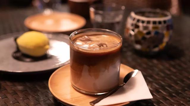 一杯好咖啡,解掉春困和夏乏 | 福州精品咖啡地图