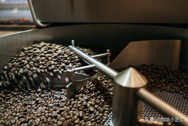 咖啡为什么会酸?同样是咖啡豆,原来也有这么多的处理方式