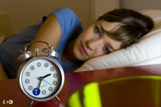 喝咖啡竟有利于睡眠?7种你不知道的助眠方法!