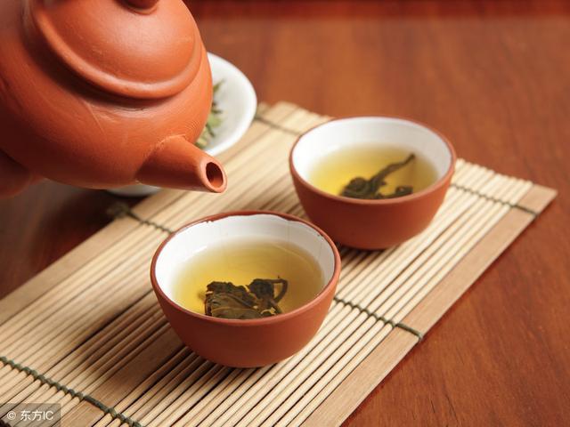 喝咖啡或茶会影响睡眠品质?喝茶会让人难以入睡吗?