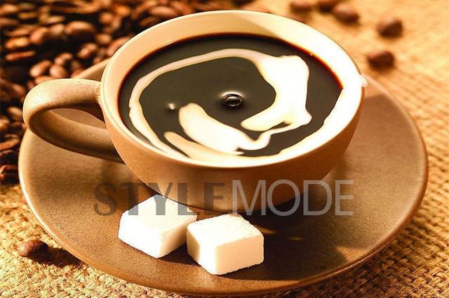 咖啡影响睡眠?睡前多久要停止喝咖啡