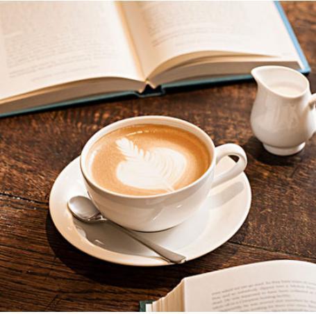 咖啡导致的钙流失,一些小方法教你改善