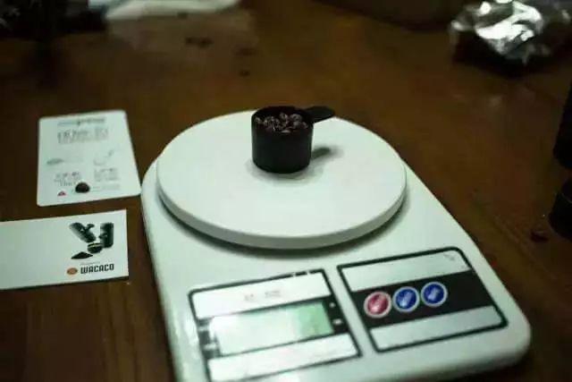想喝浓度高的咖啡,在家怎样制作浓郁型的咖啡?