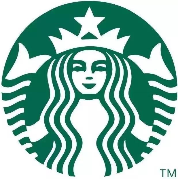 中国八大畅销咖啡排名,第一名竟是……