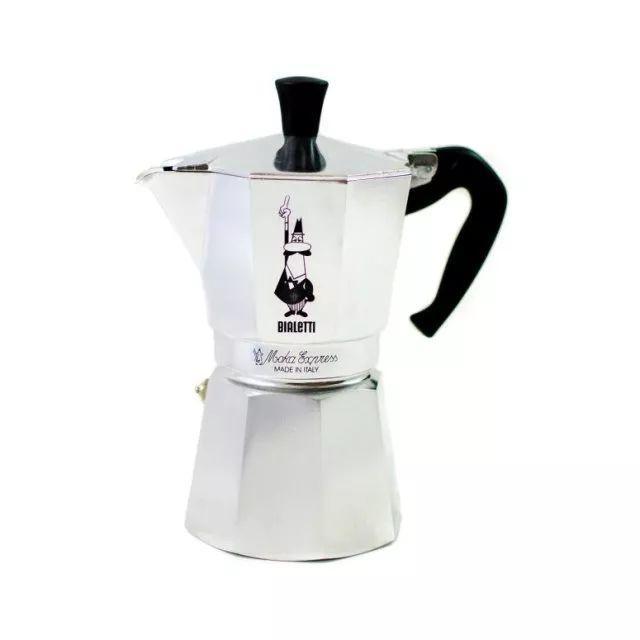 意式浓缩、手冲、虹吸壶、摩卡壶?一次搞懂千变万化的咖啡冲煮法!