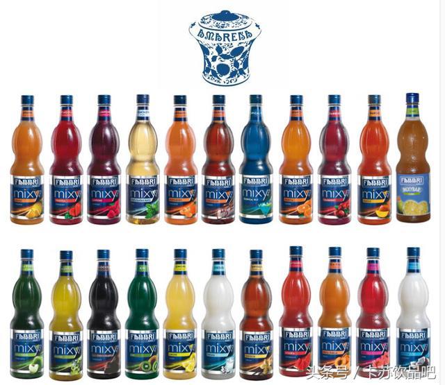饮品里面用的都是什么糖?附赠天然糖浆的制作方法