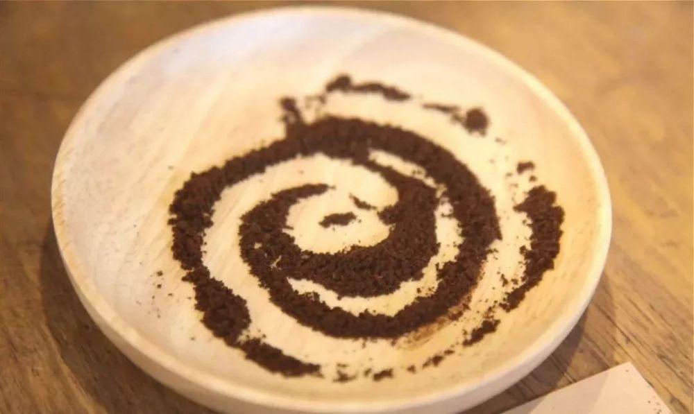 如何选择咖啡豆研磨度?咖啡豆研磨原则有哪些?